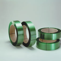 MOSCA Polyester Strapping Materials