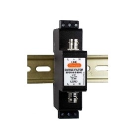 Combined Power & Signal Surge Protector | SFD 30-50 Series