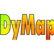 Dynamic Mapping (DyMap) Software for Data Loggers