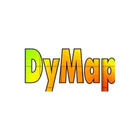 Dynamic Mapping (DyMap) Test Measuring Software for DataLoggers