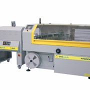 FP6000 Shrink Wrapping Machine