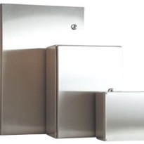 Stainless Steel Enclosures & Terminal Boxes | IPD