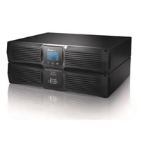 RT Series Single Phase Online UPS Tower