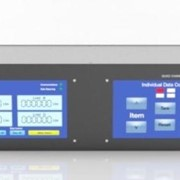 Interface Intelligent Indicator | 4 CHANNEL 9840-400-1-T