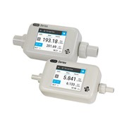 TSI 5200 / 5300 Series Mass Flow Meter