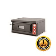 Atlanta Electric Pizza Oven – DMEP-1-6