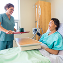 The benefits of height-adjustable medical equipment in your practice
