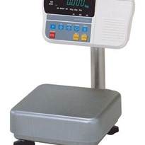 Industrial Weighing Scale | HW-KGL Series