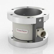 Interface Reaction Torque Transducer | Model 5330