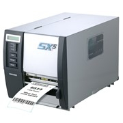 "5"" Industrial Thermal Printer - Toshiba B-SX5"
