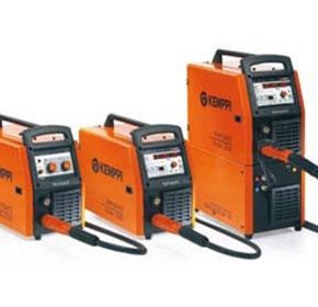 Kemppi Australia Welding Machines Amp Accessories
