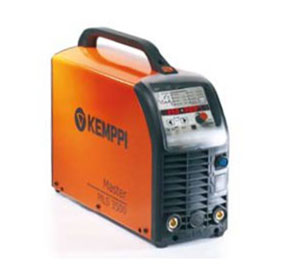 25161 290x280 state_1 kemppi australia welding machines & accessories  at bayanpartner.co