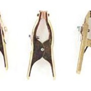 Welding Earth Clamps - Welding Equipment