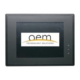 Windows CE Operator Interfaces | OEM OpTeso OP2 Series