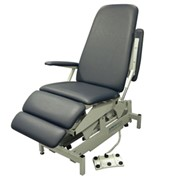 Treatment Chair | D100