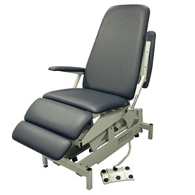 Treatment Chair | ABCO D100