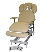 Spa Chair - ABCO DaySpa Chair