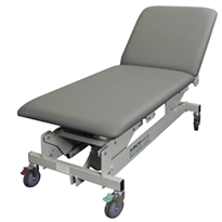 Examination Couch | ABCO Hospital Exam Couch