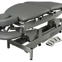 Massage Table | ABCO Massage Multi