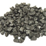 Crushed Carbide / Carbide Grit