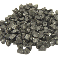 Crushed Carbide/ Carbide Grit