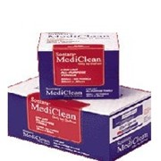 All-purpose Towels & Wipes | MediClean