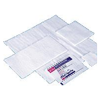 Surgical Dressing Products - Interpose® Non-adherent Dressings