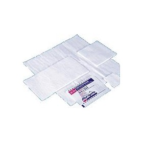 Surgical Dressing Products - Interpose Non-adherent Dressings