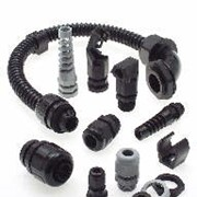 Flexible PVC Conduit | Heyco® | Cable Buddy/Conduits