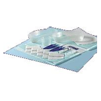 Sterile Catheter Procedure Packs | Multigate