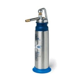 Cryogenic Liquid Nitrogen Spray | Cry-Ac Cryogun