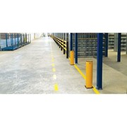 Safety Bollards I iFlex Bollard
