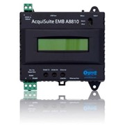 Data Acquisition Server | AcquiSuite EMB A8810