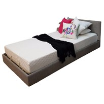 Home Care Beds | Non Adjustable IC100