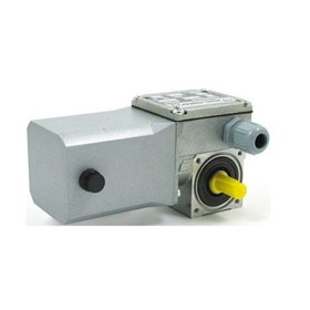 Brushed Geared DC Geared Motor | BC2000/24MP