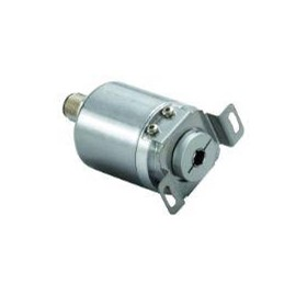 Incremental Encoder | UCD-IPH00-01024-V6S0-PAQ