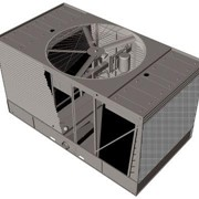 Open Circuit Cooling Towers | Series 3000