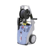 Electric Cold Water Pressure Cleaners | Kranzle | K2160TST