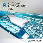 Autodesk Pipe Design Software | AutoCAD P&ID 2017