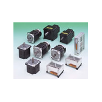 Brushless DC Motors & Speed Control Drivers | Tokyo Components