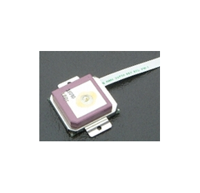 GPS Receiver Modules | Tokyo Components