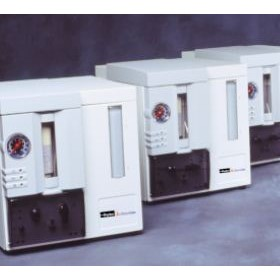 Fuel Grade Purity Hydrogen Gas Generators