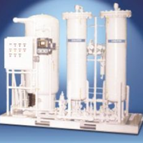 Absolute Filters® Membrane Nitrogen Generators