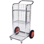 Transport Trolley