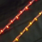 Safety Equipment | LED Whips