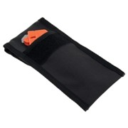 Nylon Holster for Safety Knives