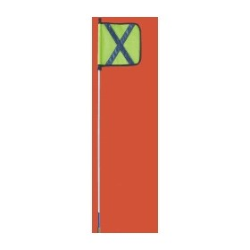 Safety Flags | Stock Standard