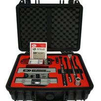 Belt Drive Maintenance Kits
