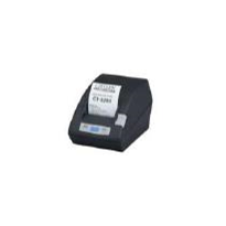 Thermal Printer | Mocom Citizen