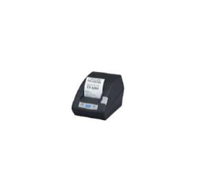 Thermal Steriliser Printer | Citizen